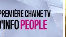 CÉSAR 2018 : Anaïs Demoustier réagit à la nomination de Manu Payet en maître de cérémonie (Exclu vidéo)