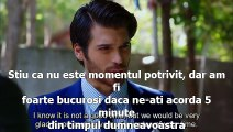 Fool Moon (Dolunay) 07-1 English - video dailymotion