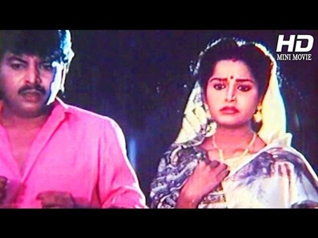 Odia Movie Full    Naag Panchami    Prasenjit Chatterjee & Uttam Mohanty    Odiya Full Mini Movie