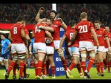 2017 Preview: Wales looking at mindset ahead of 2017 Championship | RBS 6 Nations