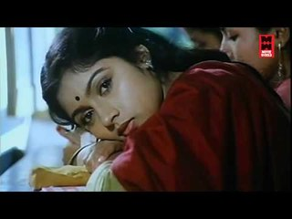 Mouna Ragam Full Movie HD # Tamil Super Hit Love Movies # Mani Ratnam Movies # Mohan, Revathi
