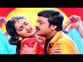 இளையராஜா-வின் இரவு நேர தாலாட்டு பாடல்கள் # Ilaiyaraja Tamil Love Hits Songs # Best Songs Collections