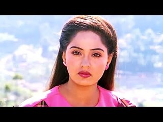 மனதை மயக்கிய காதல் ஜோடி பாடல்கள் | Tamil Love Melody Songs | Tamil EverGreen Songs Collections