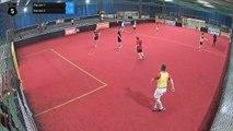 Equipe 1 Vs Equipe 2 - 31/10/17 15:31 - Loisir Lens (LeFive) - Lens (LeFive) Soccer Park
