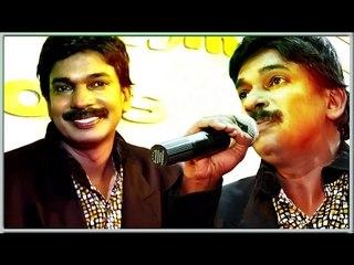 മലപ്പുറത്തു സന്തോഷ് പണ്ഡിറ്റ് വീണ്ടും എത്തിയപ്പോൾ.. | Santhosh Pandit Show || Inauguration Function