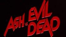 Ash Meets His Daughter in Ash vs. Evil Dead Season 3 Trailer
