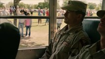 The Long Road Home Season 1 Episode 1 [S01E01] The Road to War