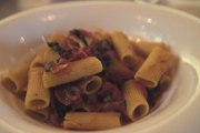 Italian Home Cooking in Shanghai, You Don't Want to Miss Goodfellas