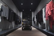 This is Shanghai's Most Avant Garde Fashion Store