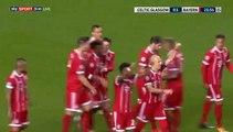 Kingsley Coman Goal HD - Celtic0-1Bayern Munich 31.10.2017