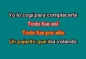 Polo Montañez - Un montón de estrellas (Karaoke)