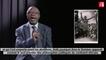Amo le Guinéen, philosophe : son œuvre #HGARFI ép.21
