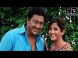 Odia Movie Full || Samaya Hatare Dori || Anu Choudhury,Siddhanta Mahapatra Movie || Oriya Movie Full