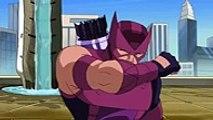 Los Vengadores - Los Heroes Mas Poderosos del Planeta T1 Capitulo 14 Los Amos del Mal[DW] {2} by Moon lovers,Tv series 2018 Fullhd movies season online free