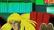 Los Vengadores - Los Heroes Mas Poderosos del Planeta T1 Capitulo 13 Mundo Gamma (2ª Parte) [DW] {5 by Moon lovers,Tv series 2018 Fullhd movies season online free