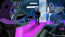 Los Vengadores - Los Heroes Mas Poderosos del Planeta T1 Capitulo 17 El Hombre que robó el mañana{1 by Moon lovers,Tv series 2018 Fullhd movies season online free