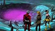 Los Vengadores - Los Heroes Mas Poderosos del Planeta T1 Capitulo 15 459 [DW] {2} by Moon lovers,Tv series 2018 Fullhd movies season online free
