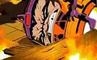 Los Vengadores - Los Heroes Mas Poderosos del Planeta T1 Capitulo 21 Salve, HYDRA![DW] {4} by Moon lovers,Tv series 2018 Fullhd movies season online free