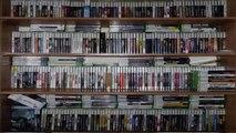 Xbox 360 Slim vs Xbox 360 Arcade |Сравнение|