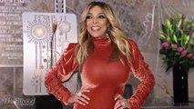 Talk Shows on Halloween: Wendy Williams Faints, Megyn Kelly Dresses Up as Shania Twain, & More | THR News