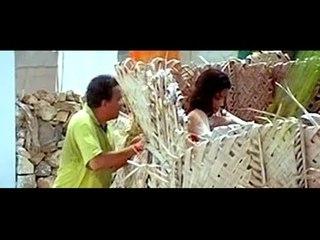 മോളെ ഒരു കൈസഹായം വേണോ..!! | Malayalam Comedy | Super Hit Comedy Scenes | Best Comedy Scenes