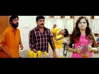 മോളെ കുറച്ച് വെള്ളം ചേർത്ത് അടിക്ക്.!! | Malayalam Comedy | Super Hit Comedy Scenes | Best Comedy