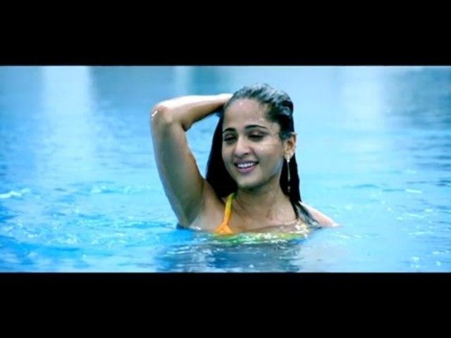 Anushka Shetty Super Hit Movie Scenes |  Movie | Best Of Anushka  Shetty