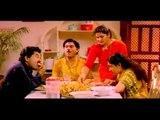 Malayalam Comedy | Jagathy, Mukesh Comedy Scenes | Super Hit Malayalam Comedy | Best Comedy Scenes