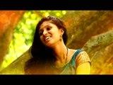 ചേറും ചെറായികവും ..# Malayalam Nadan Pattukal Video Songs  # Nadan Pattukal Video Songs