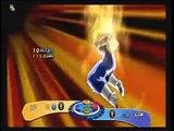DBZ Budokai HD Collection Budokai 3 Goku Dragon Universe 1st Time Part 9