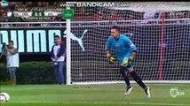 Copa Mexico Guadalajara Chivas vs Atlante