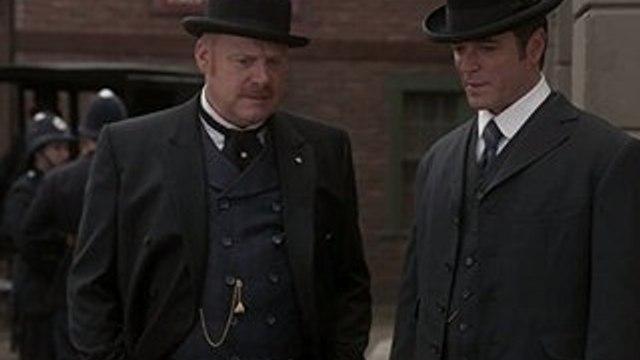 New Season ~Murdoch Mysteries~ Season 11 Episode 6 11x6 Watch HD