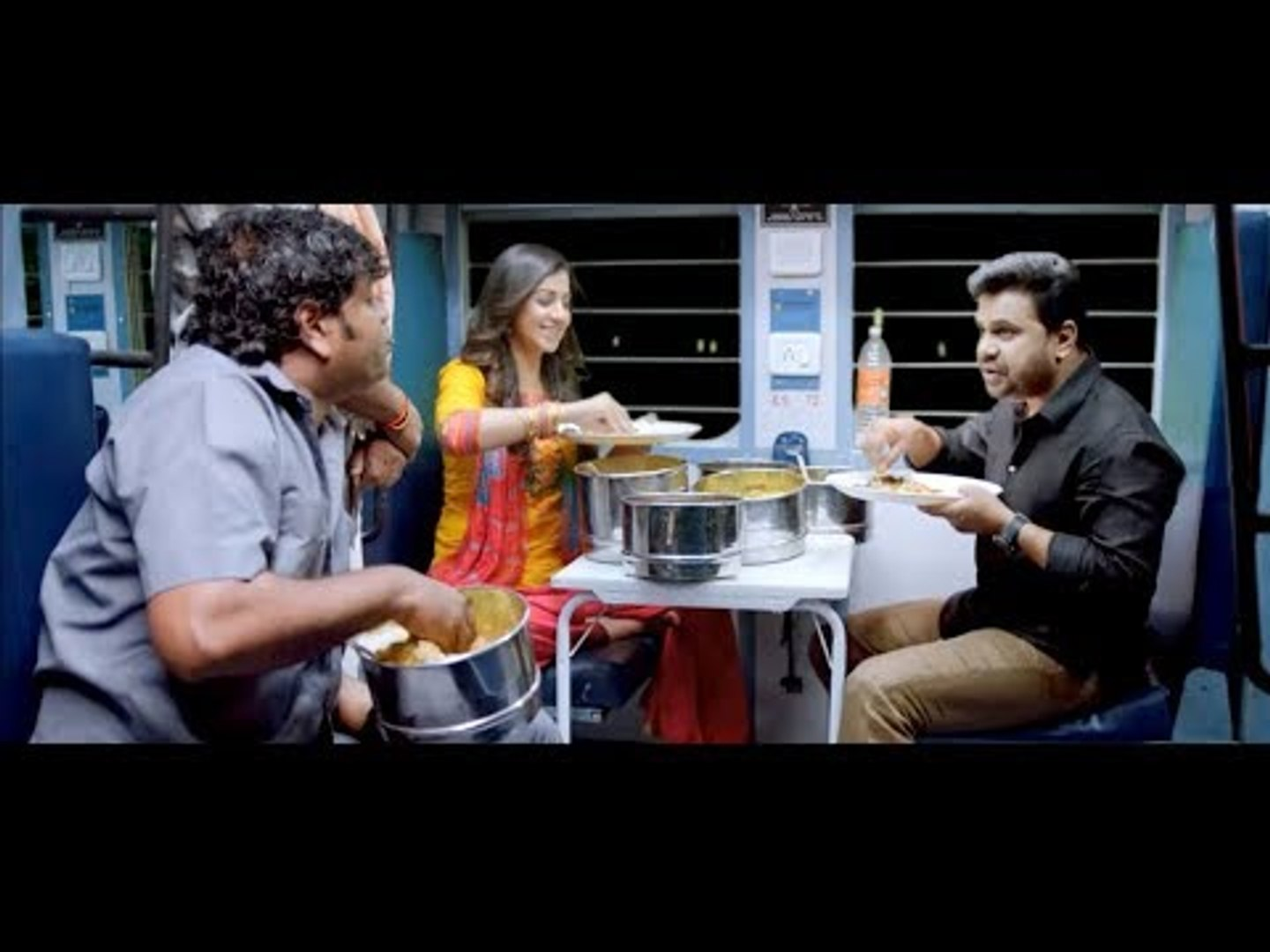Malayalam Comedy | Dileep Super Hit Comedy Scenes | Latest Comedy Scenes | Best Comedy