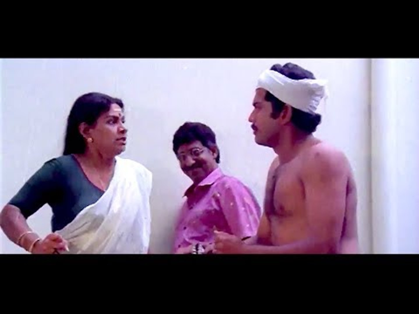 Malayalam Comedy | Super Hit Comedy Scenes | Latest Comedy | Best Comedy Movie Scenes