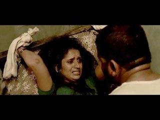 National Award Fame Surabhi Lakshmi Super Movie Scenes | Latest Malayalam Movie Scenes