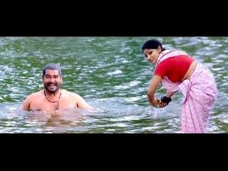 പോരുന്നോ ഒരുമിച്ച് കുളിക്കാം..!! | Malayalam Comedy | Super Hit Comedy Scenes | Latest Comedy Scenes