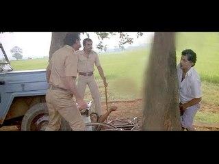 എക്കാലത്തെയും മികച്ച കോമഡി രംഗം..!! | Malayalam Comedy | Super Hit Comedy Scenes | Best Comedy
