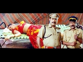 കണ്ടാൽ ആർക്കും ഒന്ന് പീഡിപ്പിക്കാൻ തോന്നും..!! | Malayalam Comedy | Super Hit Comedy Scenes | Comedy