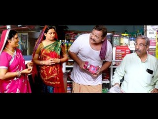 രണ്ടും ഒന്നിനൊന്ന് മെച്ചമാണല്ലോ..!! | Malayalam Comedy | Super Hit Comedy Scenes |Best Comedy