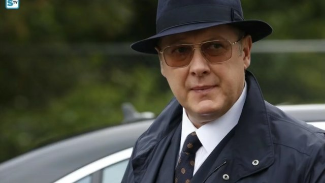 The Blacklist Episode 7 [Season 5] ✓ NBC