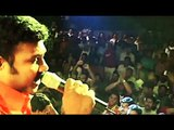 Super Chain Songs Of Kalabhaban Mani Hit Nadan Pattukal | Malayalam Comedy Stage Show 2016