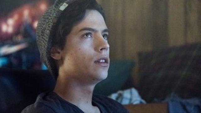 Riverdale Season 2 Episode 5 : When A Stranger Calls « 123Movies