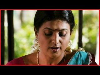Apple Penne   Actres Roja Romantic Scenes   Tamil Movie Romantic Scenes   Latest Tamil Movies