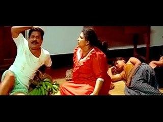 വന്ന് വന്ന് നിനക്ക് എന്റെ കൊലയും പിടിക്കുന്നില്ലല്ലേ..!! | Malayalam Comedy | Super Hit Comedy Scene