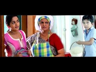നീ പോടി പെരട്ട കെളവി..!! | Malayalam Comedy | Latest Comedy Scenes | Super Hit Comedy | Best Comedy