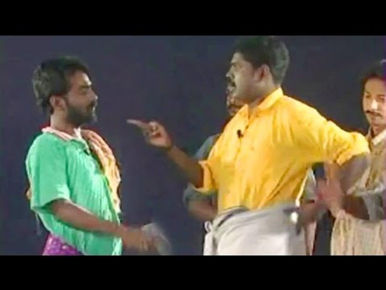 Super Malayalam Comedy Skit | Malayalam Stage Comedy | Watch Online Comedy Videos | Malayalam Comedy