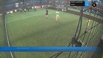 But de Adrien (1-2) - GREEN LANTERNES Vs TEADS - 31/10/17 19:00