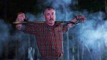 Stan Against Evil Season 2 Episode 1 FULL HD Streaming