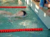 Nicolas 50NL montigny combiné 2006
