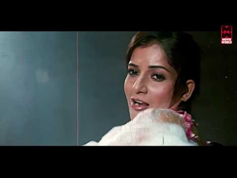 Tamil New Full Movies 2017 # Ragasiyam # Tamil New Romantic Movies 2017 # Tamil New Movie 2017